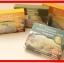 อาหารหวานสำเร็จรูป - รำวง - ข้าวเหนียวมะม่วง ราคา 70.00 บาท thumbnail 4