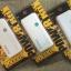 แบตสำรอง powerbank proda v10 20000mAh ราคา 540 บาท thumbnail 2