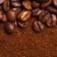ผงสครับกาแฟ 100g thumbnail 1