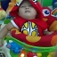 Rainforest Jumperoo thumbnail 10