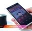 ลำโพง Bluetooth Waterproof Speaker ของ EWA Rosan A2 (กันน้ำ) thumbnail 2
