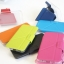 เคสฝาพับ Asus Zenfone 4.5 ของ ONJESS Leather Smart Case thumbnail 9