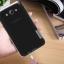 เคสยาง Samsung Galaxy A8 ของ Nillkin Nature TPU 0.6mm Case thumbnail 13