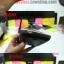 Hibox 888 (mk888T) Quad-Core Ram 2GB Kitkat4.4 update thumbnail 4