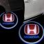 ไฟโลโก้ส่องพื้น Honda thumbnail 8