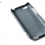 Rock Gray Case For HTC One V thumbnail 3