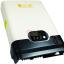 OMNIK - OMNIKSOL-2K-TL เครื่องแปลงไฟ อินเวอร์เตอร์ Grid Tie Inverter - OMNIK 1 เฟส ขนาด 2KW thumbnail 1