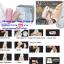 Nano Handy Facial Beauty Mist Sprayer เครื่ื่องพ่นไอน้ำเพื่อผิวหน้า thumbnail 7