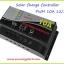 ตัวควบคุมการชาร์จแบตเตอรี่ แบบ PWM ขนาด 10A 12/24V (WLS) thumbnail 1