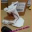ปั๊มหัวฉีด W110-I'2011 เกรดเอ thumbnail 1