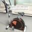 จักรยานนั่งปั่น ออกกำลังกาย ระบบแม่เหล็ก Upright Bike รุ่น EX-2 thumbnail 1