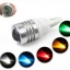 SMD T10 Projector Cree Q5 5W thumbnail 10