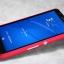 เคส Sony Xperia E4 ของ Nillkin Super Frosted Shield Case +ฟิล์มกันรอย thumbnail 6