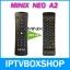 Minix NEO A2 Airmouse Remote thumbnail 1