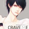 Crave me more เล่ม 1