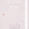 Dizzy way