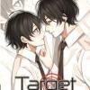 Target รุ่นพี่ครับอย่าเล็ง(รัก)ผม