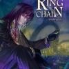RING & CHAIN แหวนตรวนมังกร (เล่มเดียวจบ)