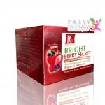 Pcare Bright Berry Secret (ไบรท์ เบอร์รี่ ซีเครท) 10 ml. ราคา 350บาท ส่งฟรี