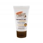 Palmer's Coconut Oil Formula Hand Cream 60 g. ราคา 199 บาท ส่งฟรี