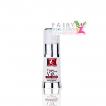 Pcare Cherry VitC Plus Serum (เชอร์รี่ วิตซี พลัส เซรั่ม) 15ml. ราคา 320บาท ส่งฟรี