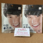 Seoul Secret Collagen For men (โซล ซีเคลท คอลลาเจน สำหรับผู้ชาย) 60 เม็ด 720 บาท ส่งฟร๊ ลทบ.