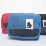 กระเป๋ากล้อง Micro Camera Bag สีสันสดใส