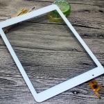 จอทัชสกรีน Teclast X98 P98 Air II III3G4g eight-core touchscreen external screen olm-097d0761-fpc