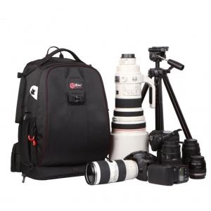 กระเป๋ากล้อง BACKPACK EM-2016