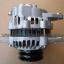 ไดชาร์จ MITSUBISHI STRADA/สตาด้า 2800cc 12V (รีบิ้วโรงงาน) thumbnail 3