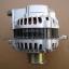 ไดชาร์จ ISUZU MU-7,DMax ปี04-13 12V 120A (รีบิ้วโรงงาน) thumbnail 4