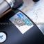 UNIPOINT ไดสตาร์ท ISUZU 6BB,6BG ND 11T 4.5kw (ใหม่) thumbnail 3