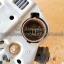 ไดชาร์จ TOYOTA AE ปลั๊กกลม 12V 70A (รีบิ้วโรงงาน) thumbnail 5
