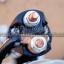 ไดสตาร์ท MITSUBISHI FORKLIFT S6E 10T 24V (ใหม่) thumbnail 7