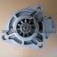 ไดสตาร์ท ISUZU JCM 11T 24V 4.5kw (ใหม่) thumbnail 1