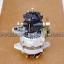 ไดชาร์ท HINO W04D/FC ND ปั๊มใหญ่ 24V 35A (ใหม่) thumbnail 6