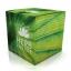 Herb inside ครีมสมุนไพรเฮิร์บอินไซด์ 30กรัม ราคา 569 บาท ส่งฟรี thumbnail 2