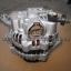 ไดชาร์จ MITSUBISHI STRADA/สตาด้า 2800cc 12V (รีบิ้วโรงงาน) thumbnail 4