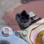 ไดสตาร์ท TOYOTA VIGO เบนซิน เสื้อเงิน 9T 12V (รีบิ้วโรงงาน) thumbnail 4