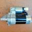 ไดสตาร์ท TOYOTA ALTIS ทดซิลิก้าดำ 9T 12V (รีบิ้วโรงงาน) thumbnail 2