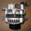 ไดชาร์จ MITSUBISHI STRADA/สตาด้า 2800cc 12V (รีบิ้วโรงงาน) thumbnail 2