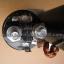 ไดสตาร์ท VOLKS PASSAT,VENTO,GOLF 9T 12V (ใหม่) thumbnail 6