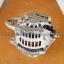 ไดชาร์จ ISUZU DMAX แปลง 12V 90A (รีบิ้วโรงงาน) thumbnail 7