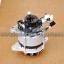 ไดชาร์จ HINO W04D (FC,KM505) HT 24V 35A (ใหม่) thumbnail 6