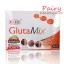 Ozee Gluta Mix โอซี กลูต้า มิกซ์ 30 เม็ด 810 บาท ส่งฟรี ลทบ. thumbnail 9