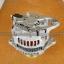ไดชาร์จ ISUZU DMAX แปลง 12V 90A (รีบิ้วโรงงาน) thumbnail 6