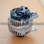 ไดชาร์ท AUDI 12V 120A BOSCHแท้ (รีบิ้วโรงงาน) thumbnail 6
