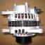 ไดชาร์ท MITSU SPACE WAGON 2.4L ปี04-11 100A (ใหม่) thumbnail 4