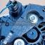 ไดชาร์ท AUDI 12V 120A BOSCHแท้ (รีบิ้วโรงงาน) thumbnail 8