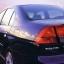 ไดชาร์ท HONDA Civic ES/ไดแมนชั่น ปี01-05 12V (รีบิ้วโรงงาน) thumbnail 8